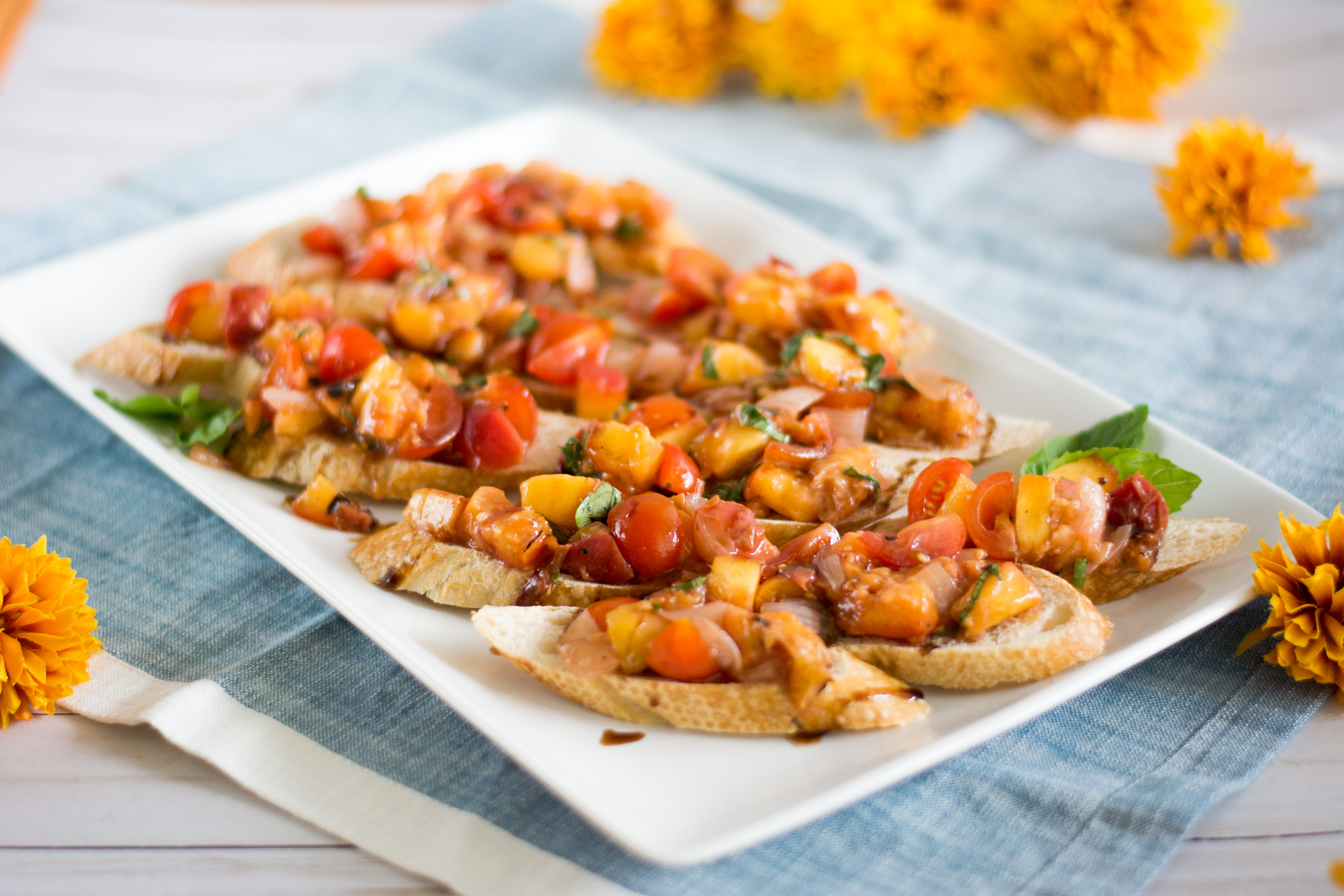 peach_bruschetta-1