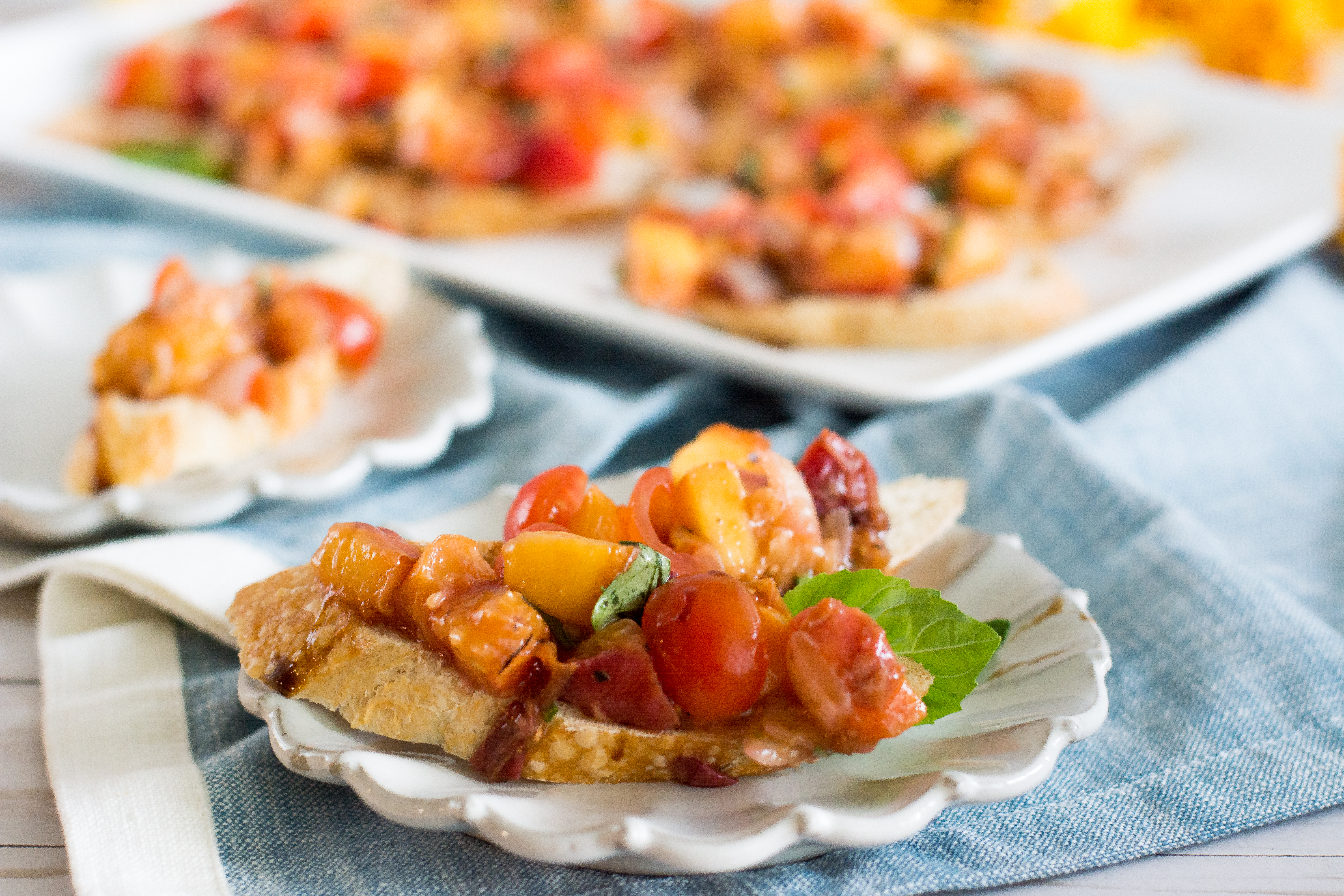 peach_bruschetta-6