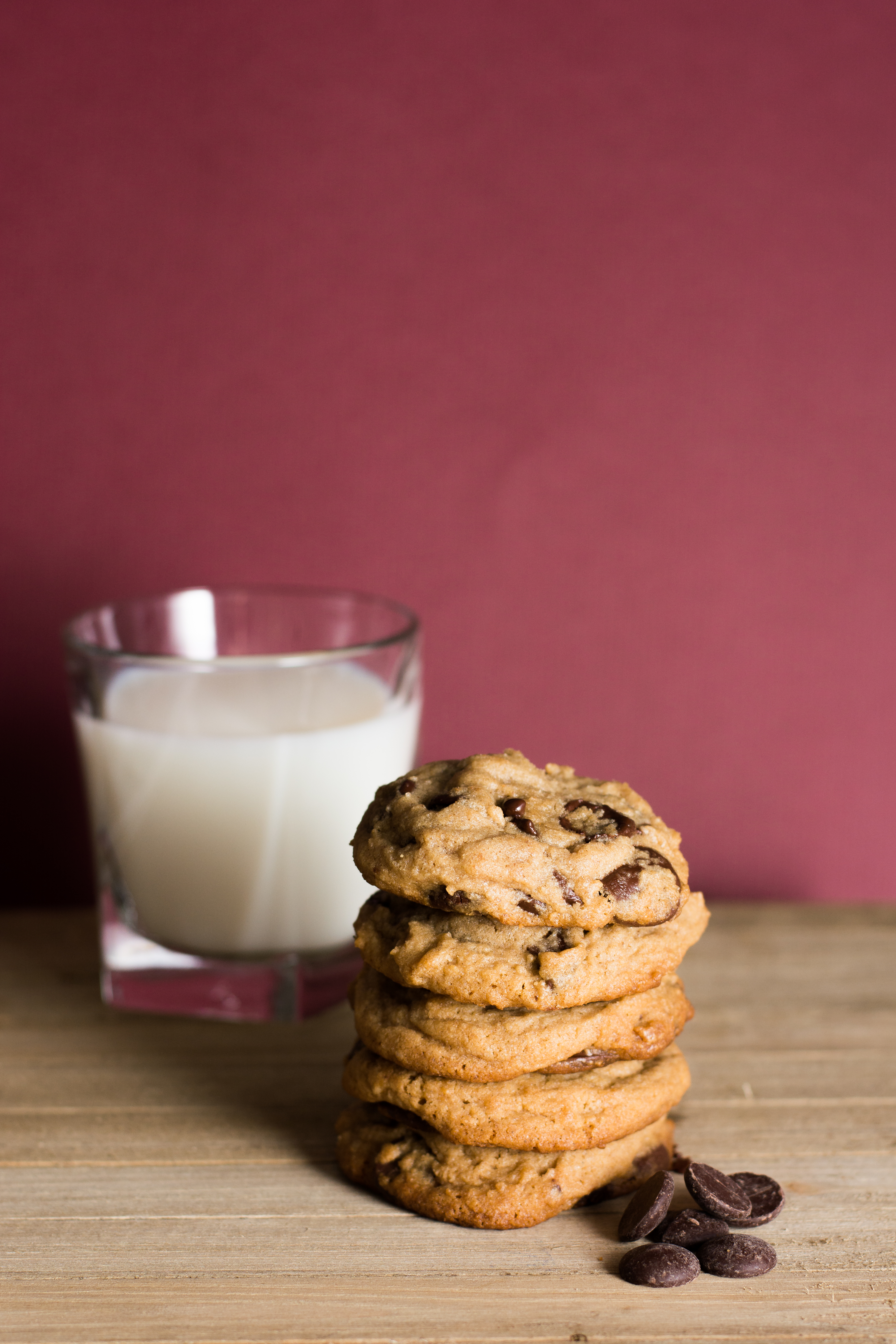 cookies_PB_ChocoChip-9