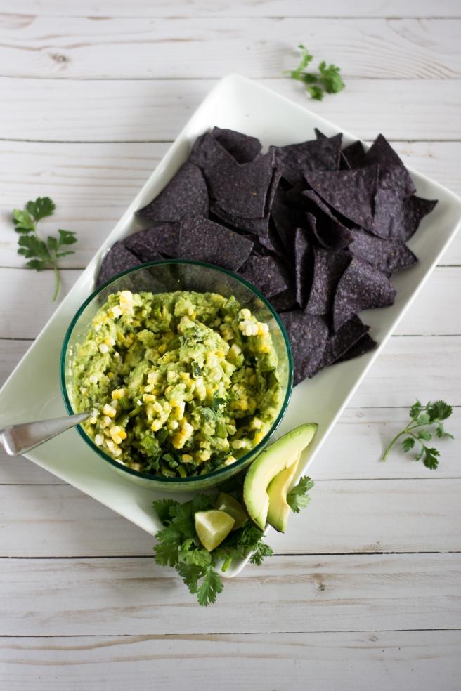 guacamole-6