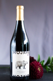 wine_review-4
